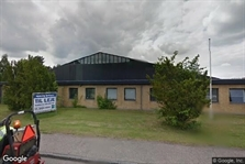 Office space for rent i Hørsholm