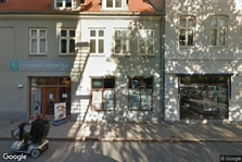 Office space for rent i Randers C
