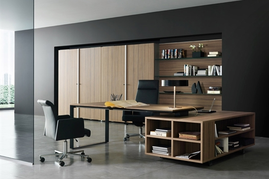 700 m2 lager i Skive til leje