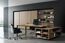 Erhvervslokaleras København